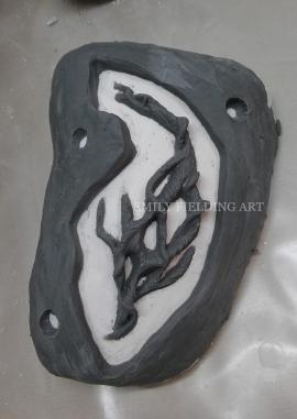 sculpt-2